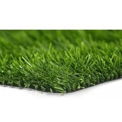 20mm yapay çim halı