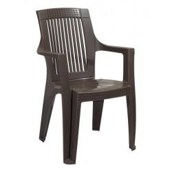 istoç plastik sandalye