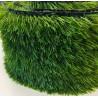 30mm çim halı