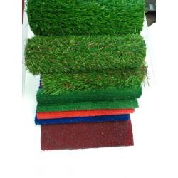 40mm çim halı