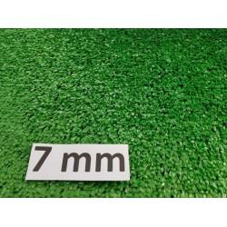 7mm | ucuz | çim halı