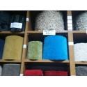 Samur halı|Çim Halı|Otel Halısı|Cami Halısı|Duvardan duvara Halı