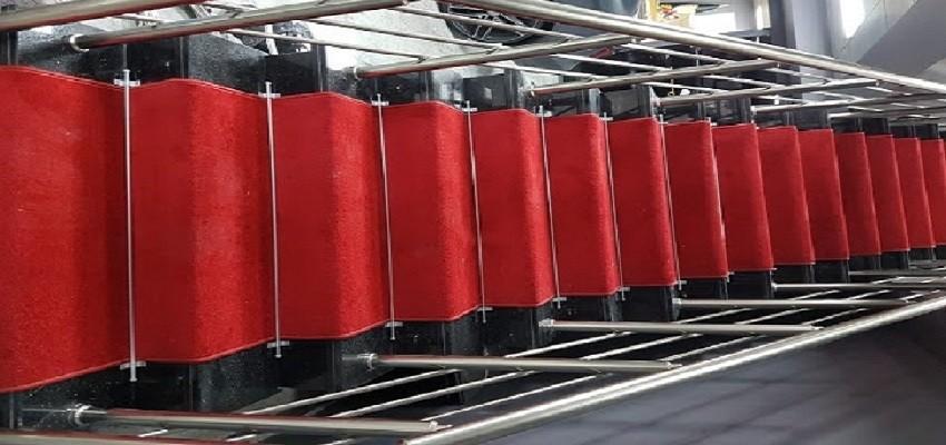 Toptan ucuz fiyat alüminyum profil merdiven dip çubugu ürünleri